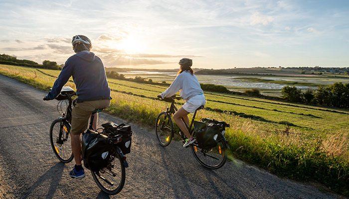 Quel vélo choisir en fonction de son utilisation ?