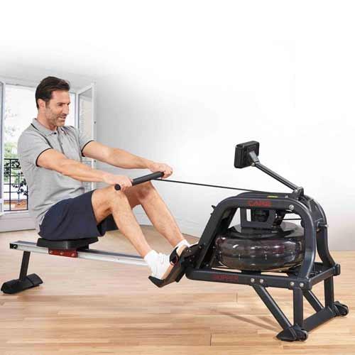 Quel appareil de musculation complet faut-il choisir ?