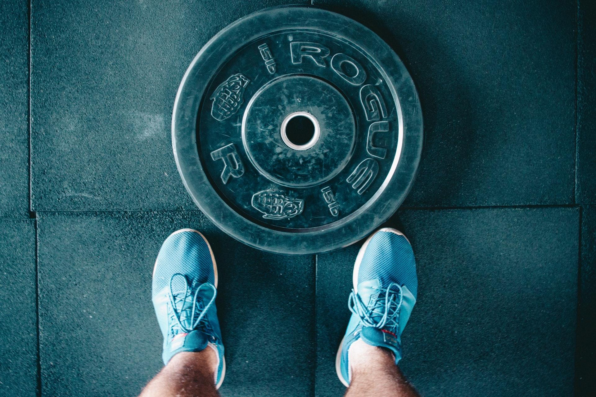 Comment débuter la musculation?
